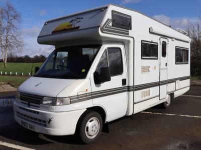 Elddis Autostratus CK Travelling Seats 6 Berth Motorhome For Sale_copy_1583317897