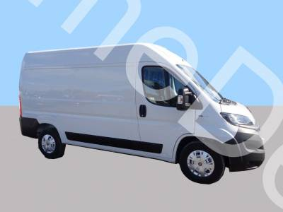 Fiat Ducato 2021 Automatic MWB professionally converted motorhome for sale