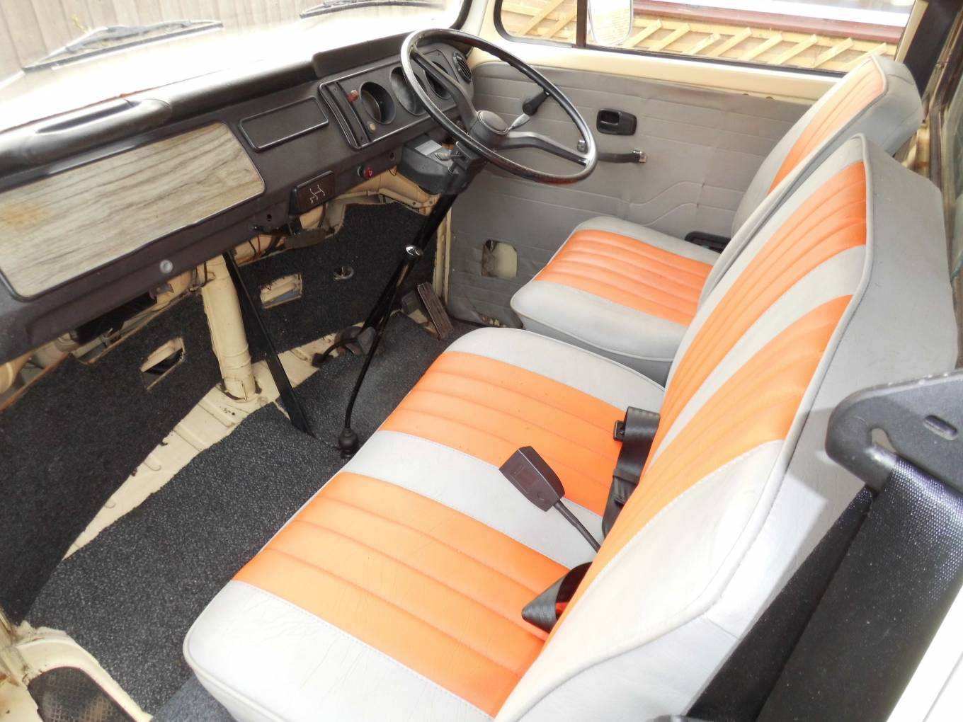 Incredible Vw T2 Westfalia Kombi Camper Caraccident5 Cool Chair Designs And Ideas Caraccident5Info